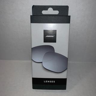 Bose lenses