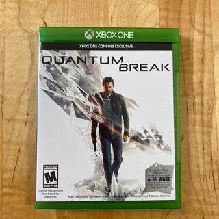 Quarantine Break Xbox one game
