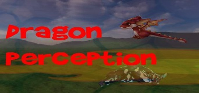 Dragon Perception (Steam Key)