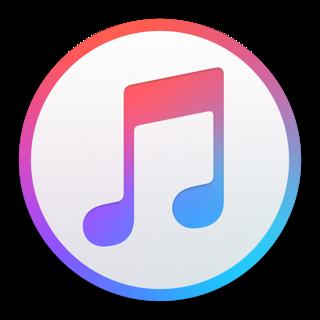Pick 3 Codes (iTunes / UV) [#2, Updated 6/6/19]