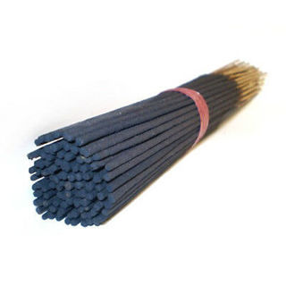 Incense Sticks 100 Hand Dipped