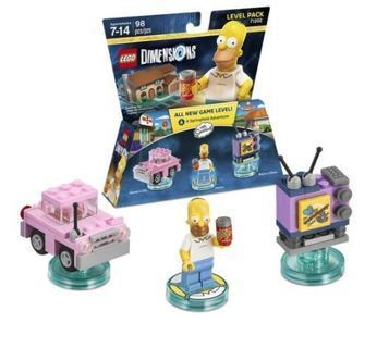 new lego set free shipping