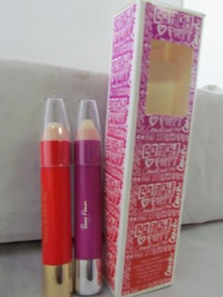 Free authentic coach poppy and poppy flower perfume pencils authentic coach poppy and poppy flower perfume pencils mightylinksfo