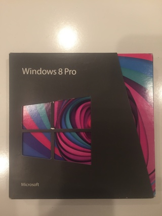 windows pro with key free shipping