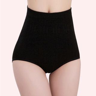 NEW Body Shaper Control Slim Tummy High Waist Panty