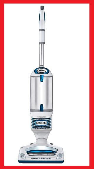 Free Shark Rotator Nv500 Nv500w 31 Lift Away 3 In 1