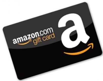 ⭐ LOW GIN! ⭐ $5 Amazon Card ⭐ Speedy Digital Delivery ⭐
