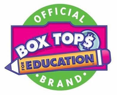 $6-$7 In Box Tops!