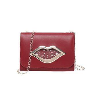 Big shoulder bag for women 2019 shiny star, fashion shoulder bag female handbag