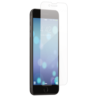 1 iPHONE 7 HD Clear Screen Protector for iPHONE 7 cell phone FREE GIFT