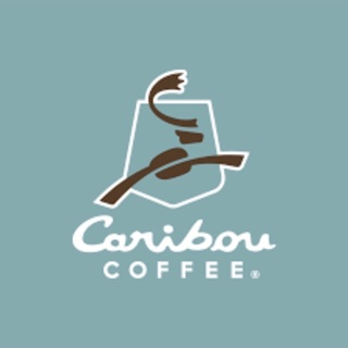 $40 Caribou Coffee wrx Einstein Bros & Brueggers bagels also!