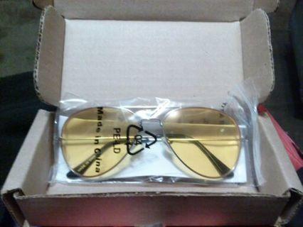 nighty vision glasses