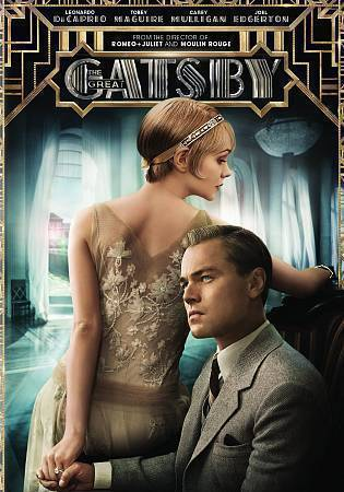 the great gatsby past grandeur The past and the future in the great gatsby by f scott fitzgerald.