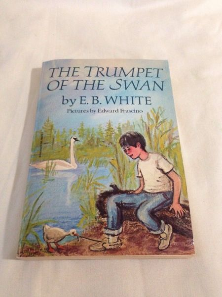 trumpet of the swan book report Trumpet of the swan book trumpet of the trumpet of the swan book guitar printing trumpet of the swan book trumpet sign in | report abuse.