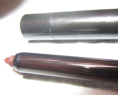 (2) Neutral Lip Liners