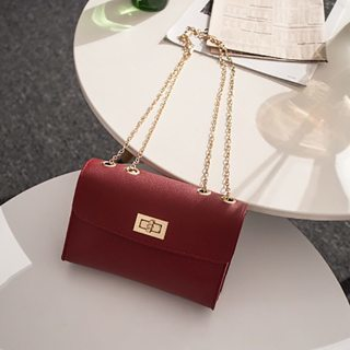 Bag Clutch Bags Designer Mini , Small Women Bags PU leather Messenger