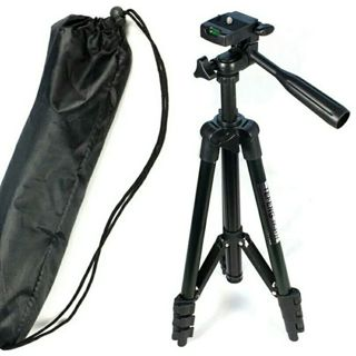 "New Arrival 40"" Portable Flexible Standing Tripod"