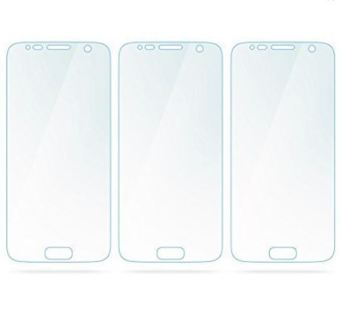 NEW SAMSUNG GALAXY S5 Phone Screen Protector Cloth (3-Pack) FREE SHIPPING