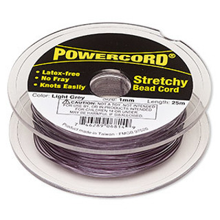 Brand New Stretch Cord