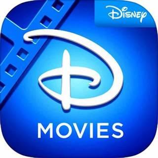 Pick a Disney Movie (HD Google Play)
