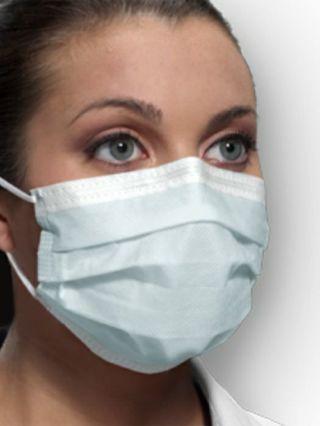 Brand New Medical Mask Fight Corona Virus