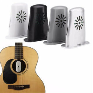 Acoustic Guitar Bass Maintenance Acoustic Guitar Sound Holes Humidifier Violin