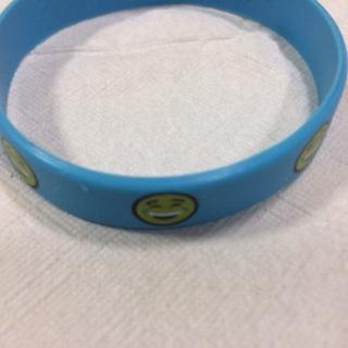 Emoji Bracelet