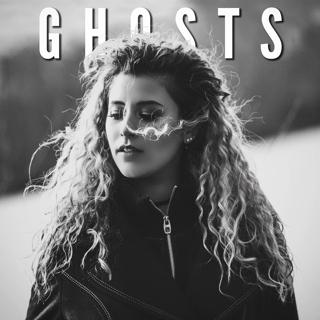 SØF Ghosts