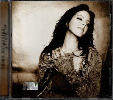 Afterglow - CD by Sarah McLachlan