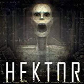 Hektor - Steam Key