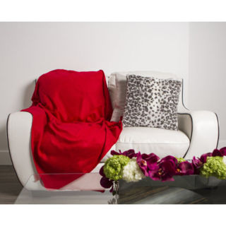 Brand New Fleece Blanket/Throw