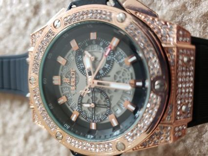 Watch for Men's high Quality
