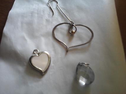 Loose Jewelry