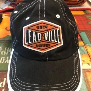 Ball cap hat