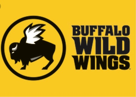 $50 Buffalo Wild Wings Gift Card Pdf-delete tonight. Price now= approx $36