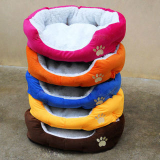 Brand New Pet Bed