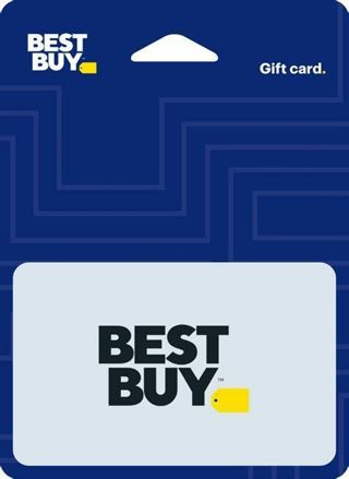 $50 bestbuy or xbox or others gift card (Quick delivery)