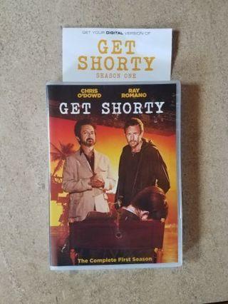 Get Shorty S1 (code)
