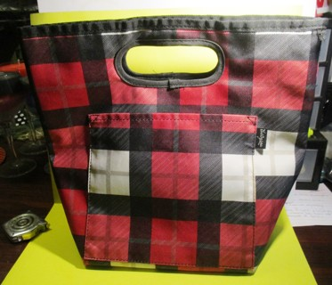 ThirtyOne Insulated Lunch Sack