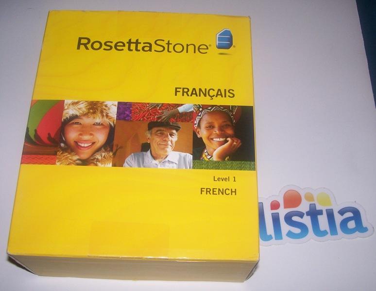rosetta stone v3 spanish torrent