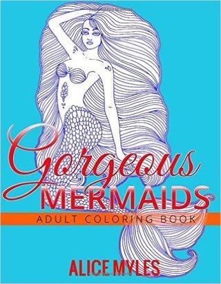 Gorgeous Mermaids