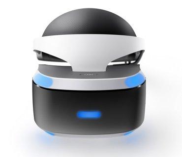 Playstation VR -  CokeRewards2 is Most Affordable!