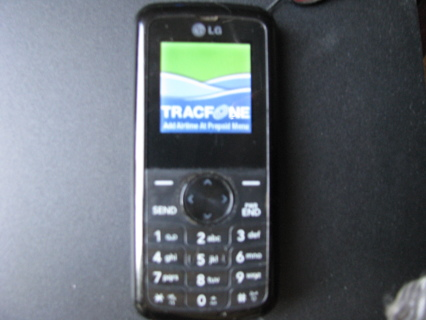Lg Bluetooth Tracfone Models Related Keywords & Suggestions