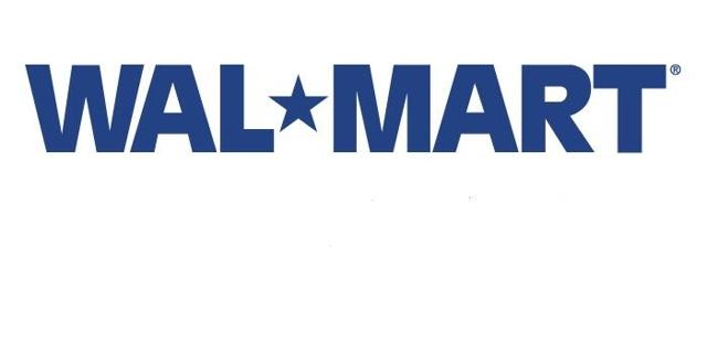 10$ Walmart Gift Card