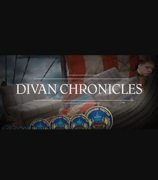 Divan Chronicles - Steam Key