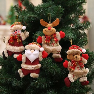 2019 Merry Christmas Christmas Decorations Gift