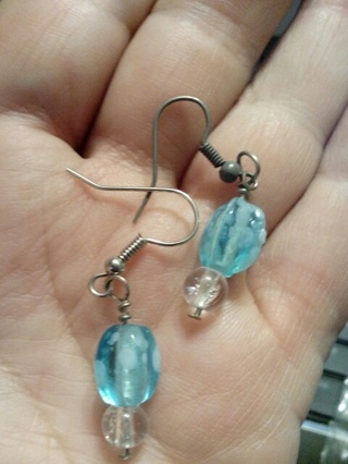 ear rings 3