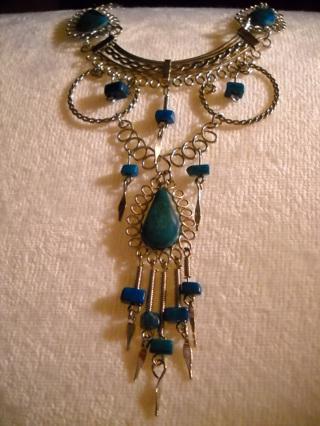 Gorgous Necklace
