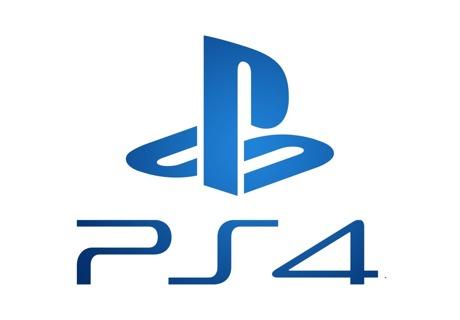 PlayStation 4 Bundle [PS4 key] worth $44,97