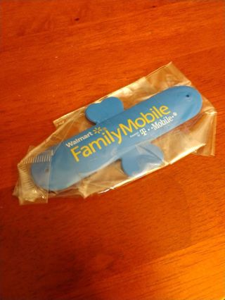 Family Mobile Phone Gadget